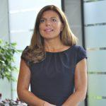 Emma Codd, Managing Partner, Deloitte